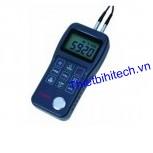 Máy đo độ dày bằng siêu âm HUATEC TG-3000