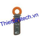 Ampe kìm đo dòng Sonel CMP-200