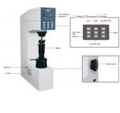 Máy thử độ cứng INSIZE, CODE ISH-DR150