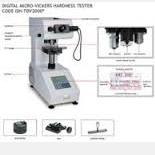 Máy thử độ cứng INSIZE, CODE ISH-TDV2000
