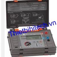Mega ôm kế Sonel MIC-5000