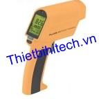 Súng đo nhiệt độ hồng ngoại Fluke-572