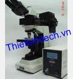 Kính hiển vi huỳnh quang PF-483