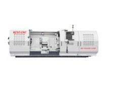 Máy tiện CNC 4780