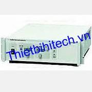Nguồn chuyên dụng HTI2003RP