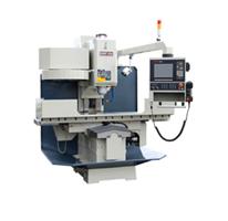 Máy phay CNC 50MCO