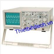 Máy hiện sóng tương tự Uni OS-9100A  Hàn Quốc