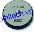 Thiết bị kiểm tra ren vòng Horex, 2668513