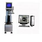 Máy thử độ cứng tự động BRINELL HUATEC HBA-3000A