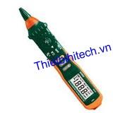 Bút thử điện không tiếp xúc Extech 381676
