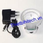 Đèn led kính hiển vi YK-S64T