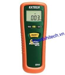 Máy đo Carbon Monoxide