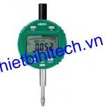 Đồng hồ so điện tử (đo trong) INSIZE , 2108-101F