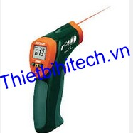 Máy đo nhiệt độ bằng hồng ngoại EXTECH 42560