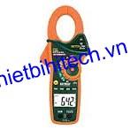 Ampe kìm đo dòng AC/DC Extech EX845