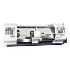 Máy tiện CNC 2680
