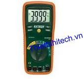 Đồng hồ vạn năng +NCV Extech EX310