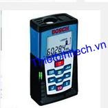 Máy đo khoảng cách laser Bosch DLE 70