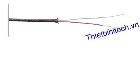 Cáp truyền dẫn T-T