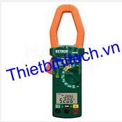Ampe kìm phân tích công suất Extech 380976-K