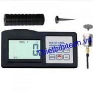 Máy đo độ rung, gia tốc, tốc độ PCE VT2700