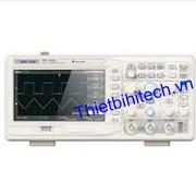Máy hiện sóng số Siglent SDS1022DL