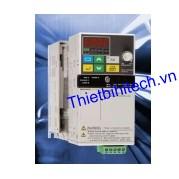 Biến tần Omron 3G3MV - Loại trung (0,1 - 7,5Kw)