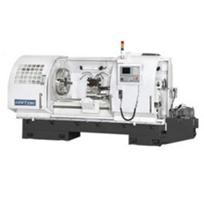 Máy tiện CNC 33160