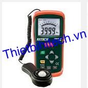 Máy đo cường độ ánh sáng EXTECH LT300