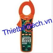 Ampe kìm đo dòng AC EXTECH MA250