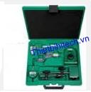 Bộ dụng cụ cơ khí 5 chi tiết INSIZE , 5052