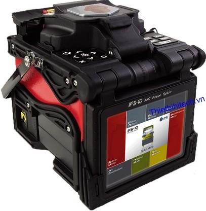 máy hàn quang