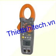 Ampe kìm đo dòng Sonel CMP-1006