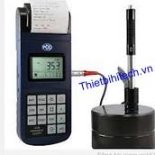 Máy đo độ cứng vật liệu kim loại PCE-2800