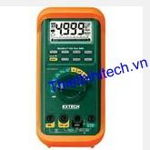Đồng hồ vạn năng độ chính xác cao Extech MP530A