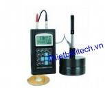 Máy đo độ cứng kim loại HUATEC RHL30