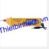 Bút thử điện Extech 381626