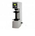 Máy thử độ cứng BRINELL HUATEC MHB-3000