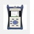 Máy đo OTDR FTE7500A