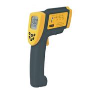 Súng đo nhiệt độ từ xa laser AR892, AR892+