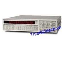 Máy đo khoảng cách thời gian HTI620