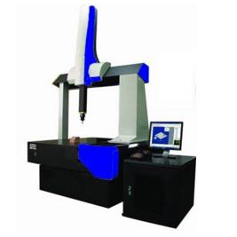 Máy đo tọa độ 3 chiều CNC-CMM554C