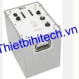 Máy tạo dòng điện 200A-3PH/ED