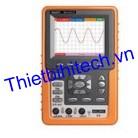Máy hiện sóng cầm tay Owon HDS2062M-N