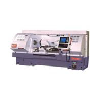 Máy tiện CNC Series 21
