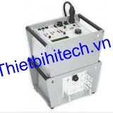 Máy tạo dòng điện PCU1-SP  PCU1-LT
