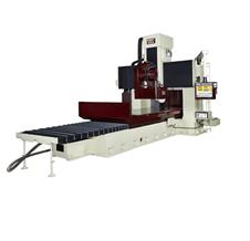 Máy mài thiết kế dạng 2 trục 2012AHD/T2012AHD