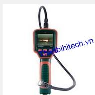 Máy nội soi công nghiệp Extech BR80