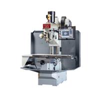 Máy phay CNC 32QI