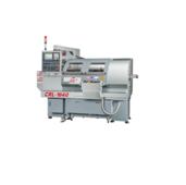 Máy tiện CNC 1640
